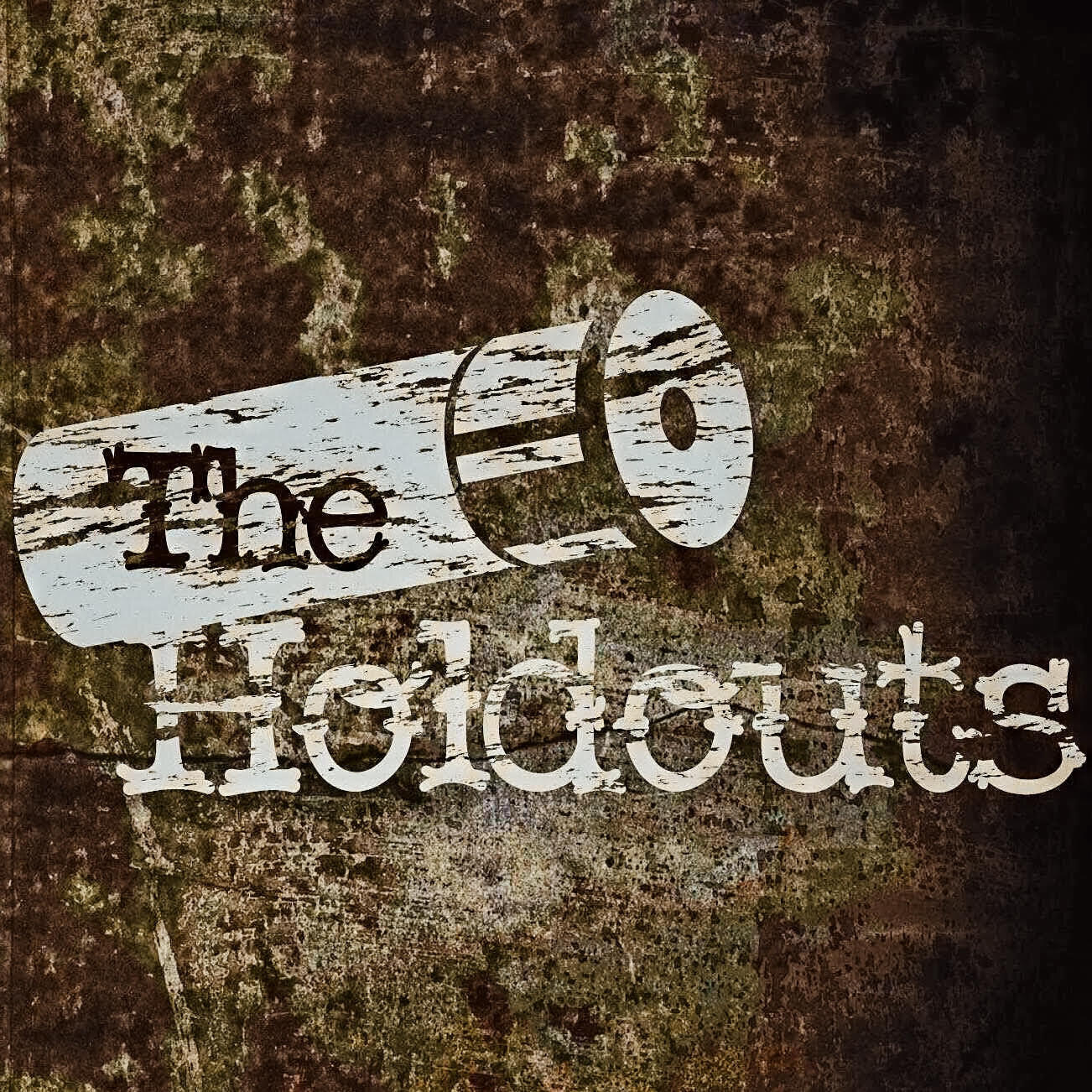 """The Holdouts - 10:45AM  The Holdouts are an Outlaw Country/Southern Rock/Blues group formed around the idea of putting """"Country"""" back into Country Music. They use a raw and gritty sound mixed with beautiful harmonies and melodic choruses to convey their message."""