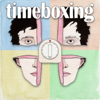 Timeboxing_Final_Quadrants.jpg