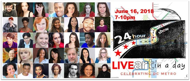 I am so excited to be performing with these amazing artists in June! Tickets are here: https://www.artful.ly/store/events/15129