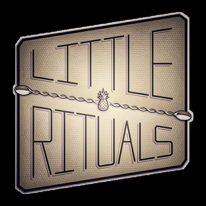 LR Logo  RS Edit.png