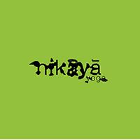 Nikaya Logo Final-W2500px-Footer.png