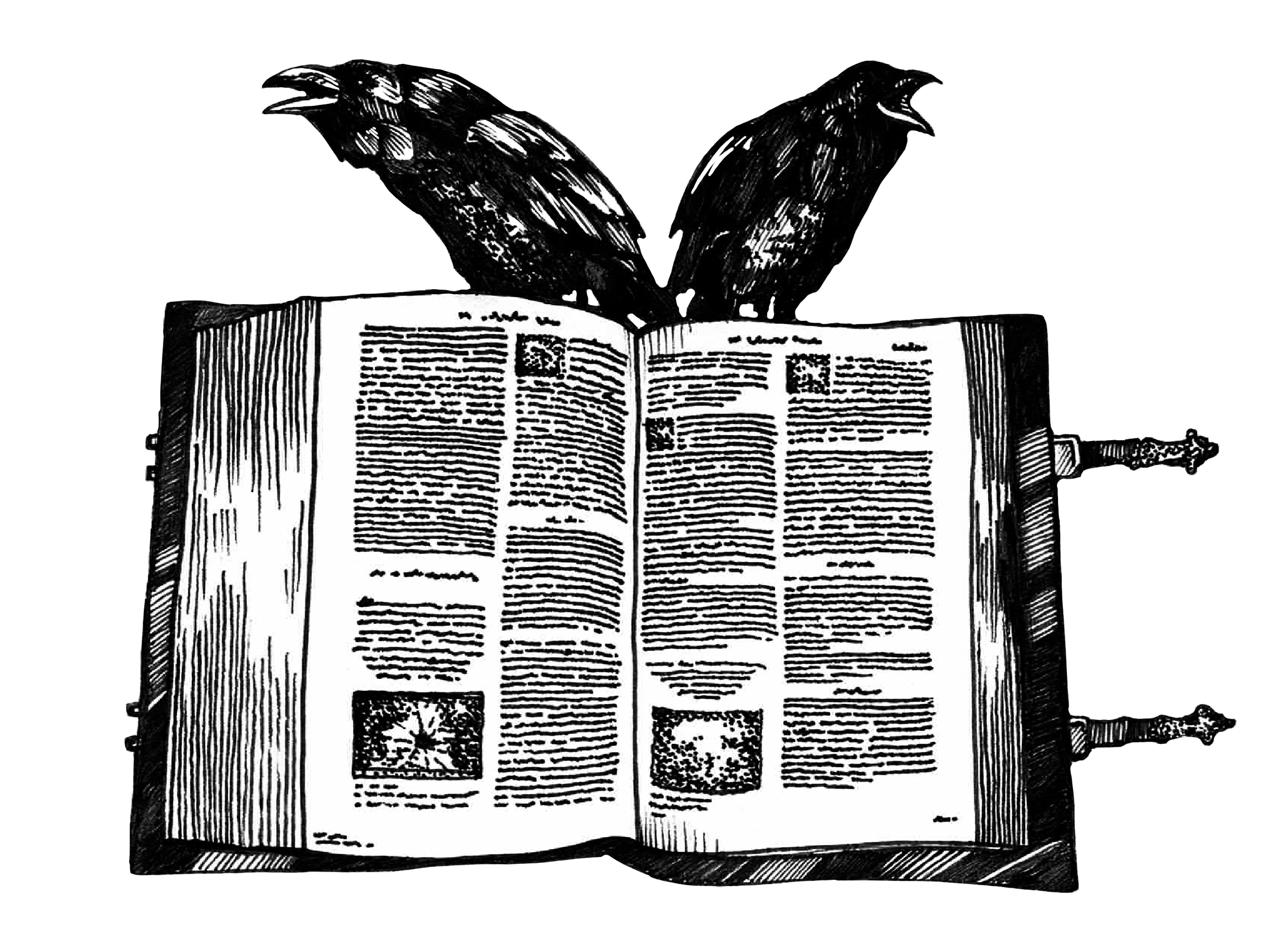 book and ravens logo.png