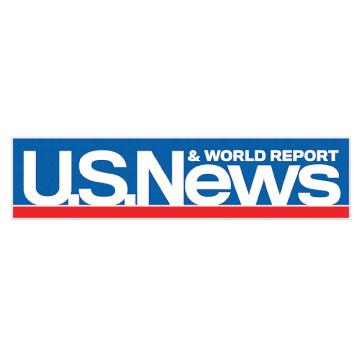 usnews.jpg
