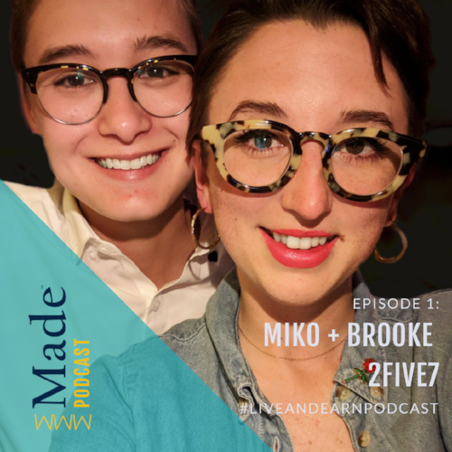 Cover ep 1 miko brooker.png
