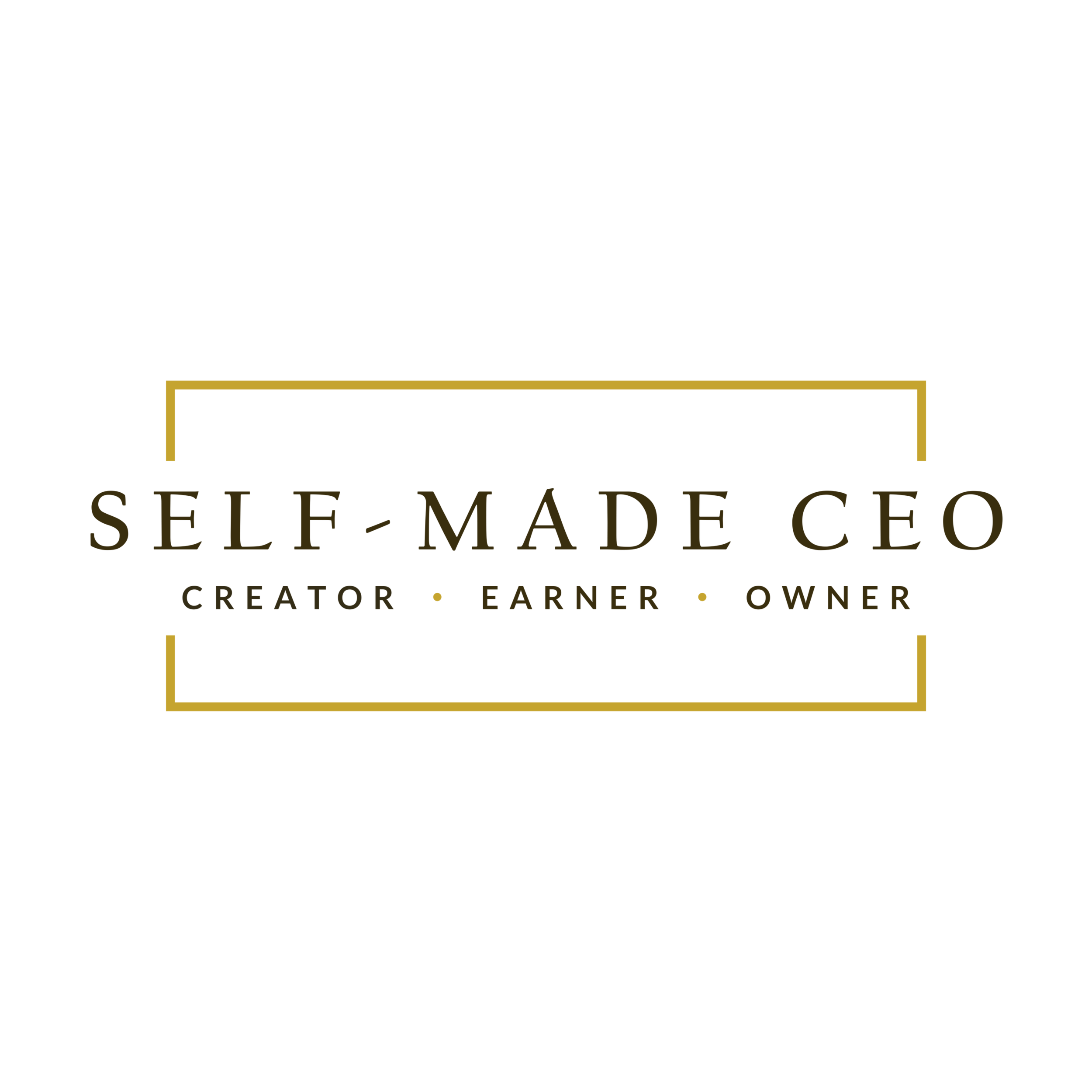 Copy of Self-Made CEO logo.png