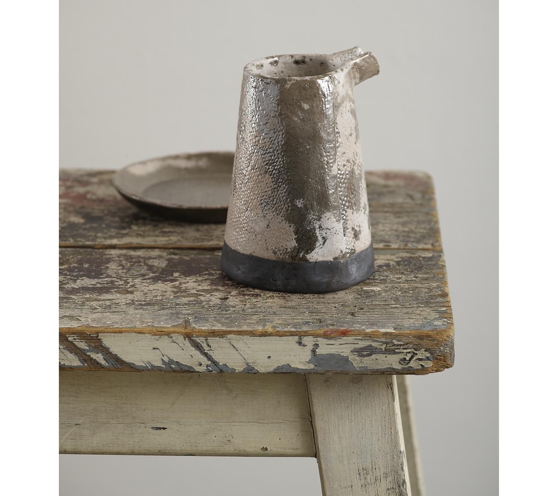 pottery57634.jpg