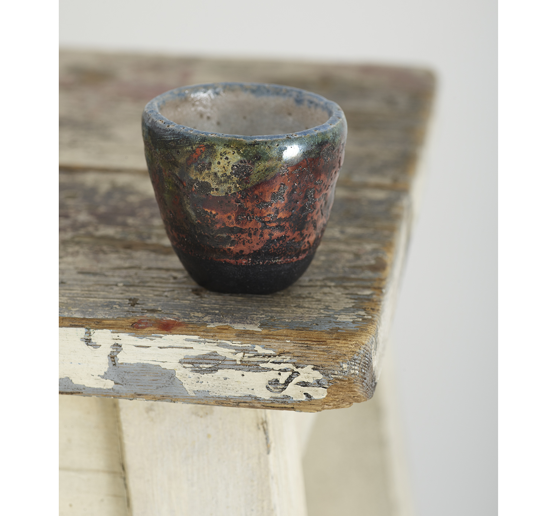 pottery57645.jpg