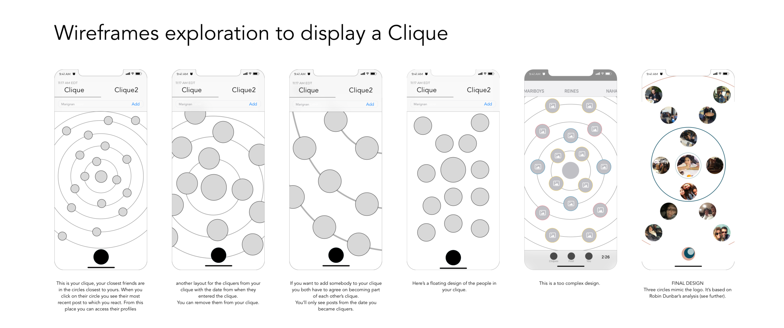 Wireframes - Cliques.png