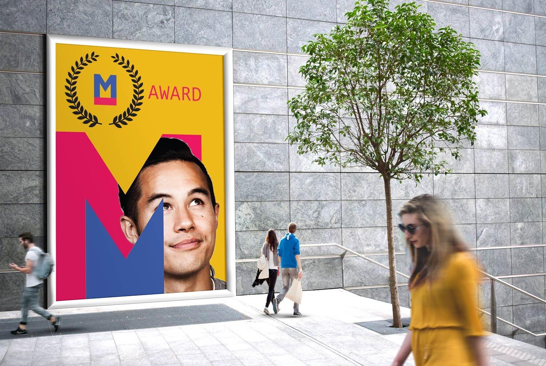 M.Award.Billboard3.jpg