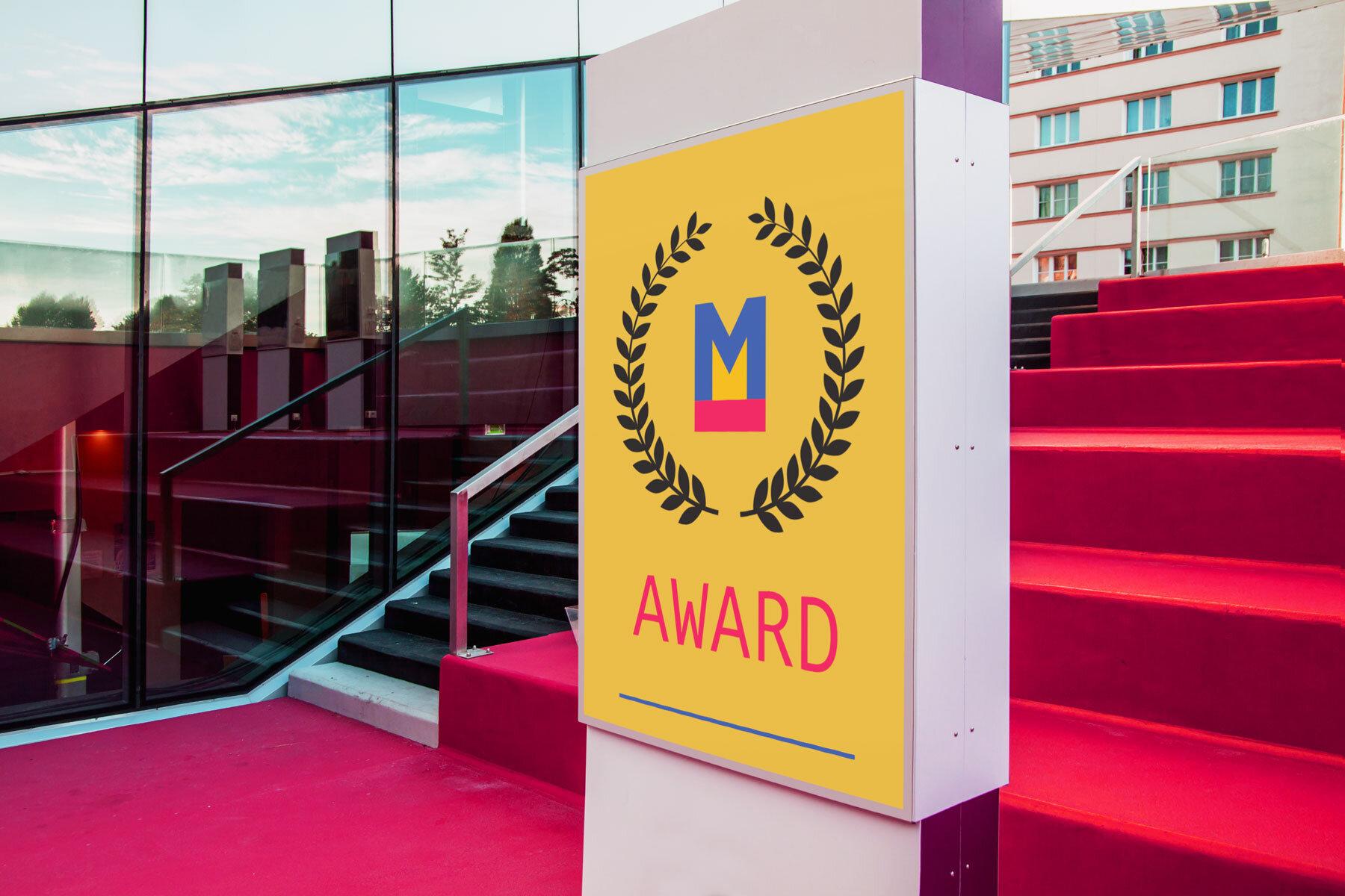 M.Award.Billboard.jpg