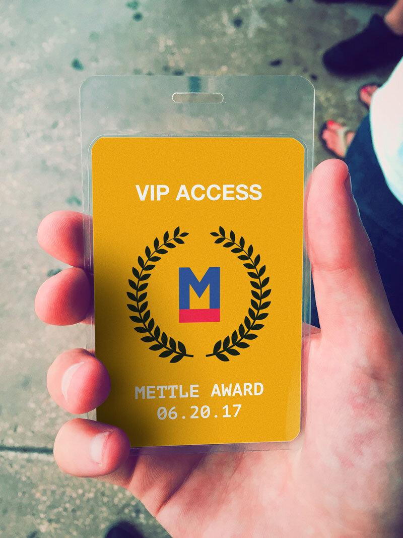 M.Award.VIP-Pass.jpg