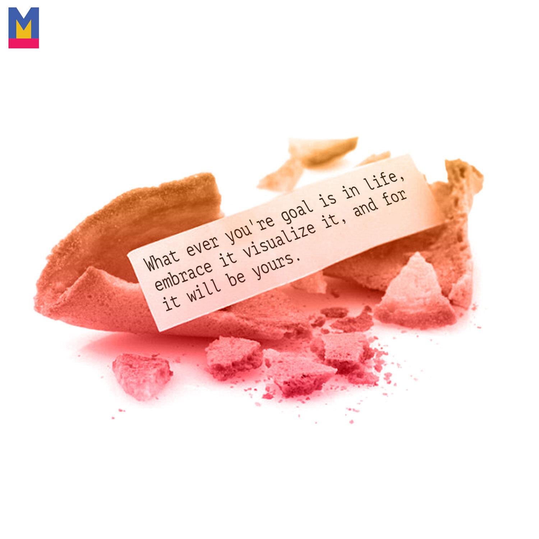 Fortune-Cookie3.jpg