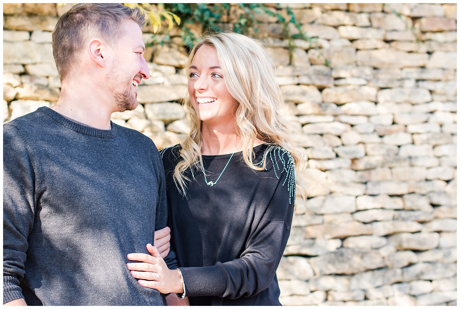 Liz_Toms_Photography_Lifestyle_and_Natural_Light_Photographer_Rhos_on_Sea_Colwyn_Bay_Llandudno_Wirral_Cotswolds_Engagement_Pre-Wedding_The_Apple_Barn