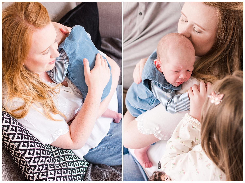 Thomas-William-Newborn-2018-09-16_0004.jpg