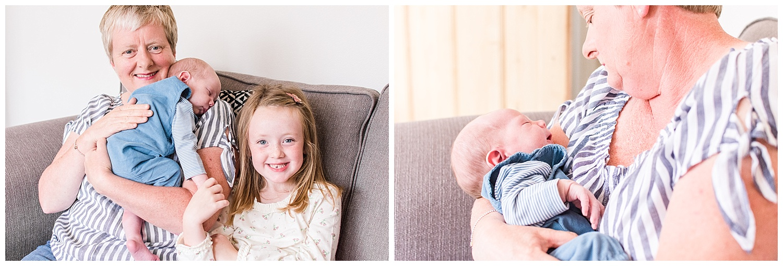 Thomas-William-Newborn-2018-09-16_0023.jpg