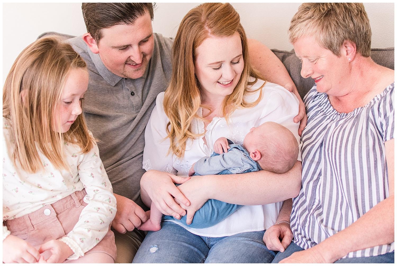 Thomas-William-Newborn-2018-09-16_0035.jpg