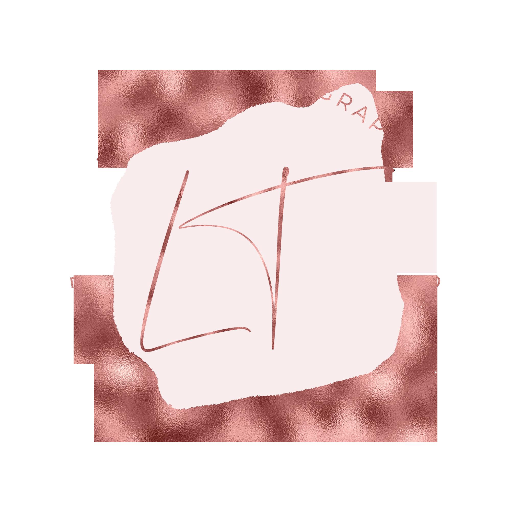 Liz Toms Photography Rhos on Sea