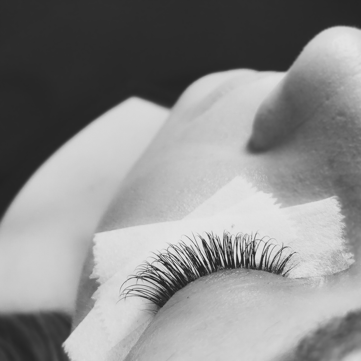 Upcoming Classes - Classic & Intro to Volume |$1800| Sept 28th & 29th | Oct 26th & 27th | Nov 16th & 17th || ASK about our private & semi-private classes |Classic Lash Course |$1200| Sept 28th & 29th | Oct 26th & 27th | Nov 16th & 17th |