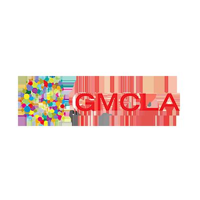 GMCLA+copy.png