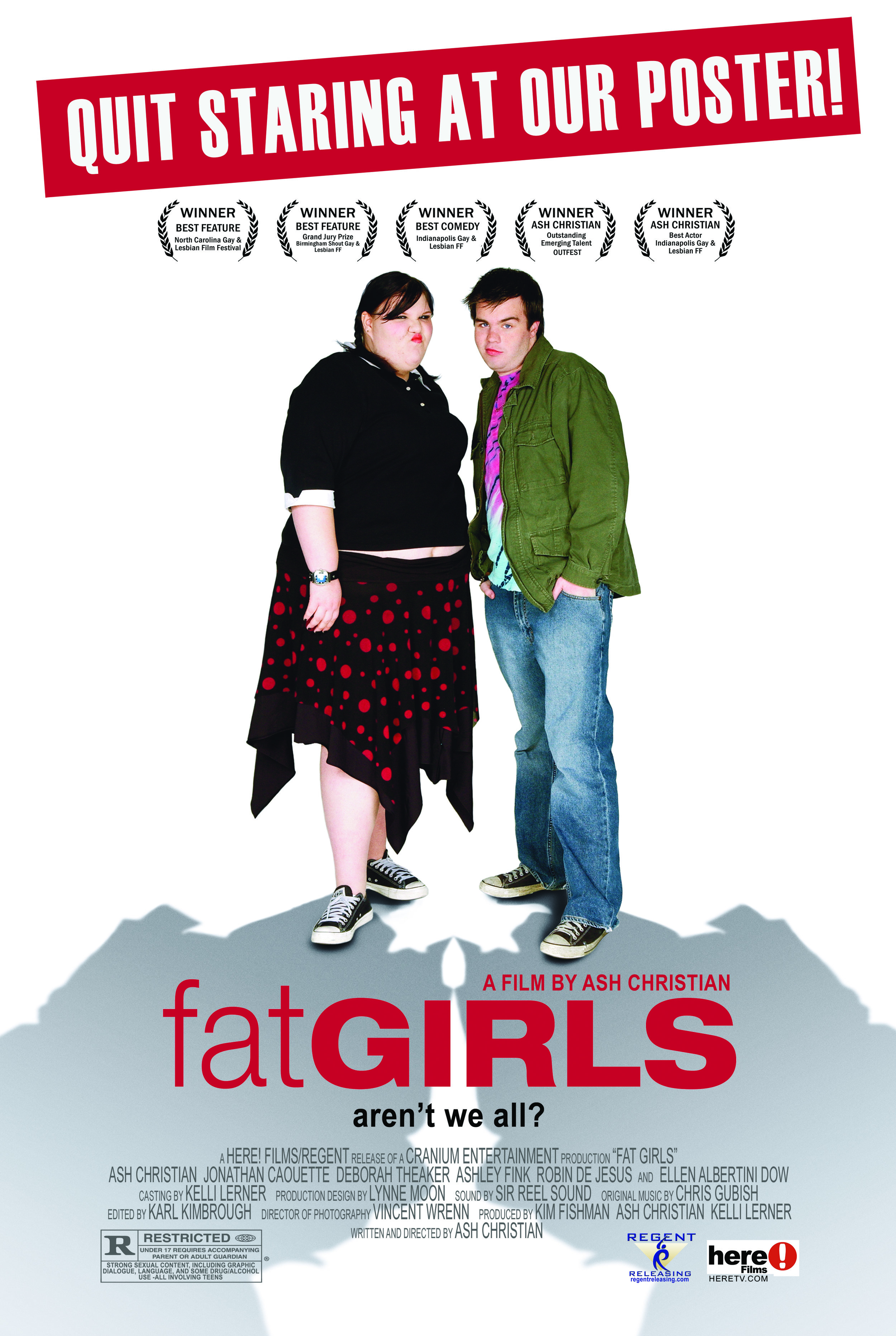 Fat Girls_poster.jpg