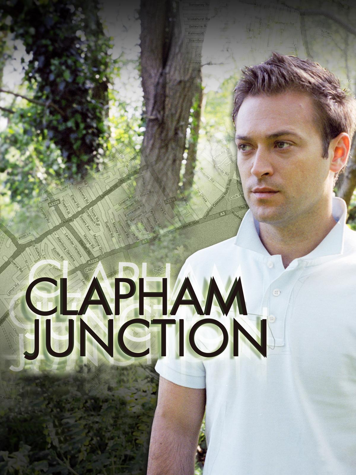 Here-ClaphamJunction-Full-Image-en-US.jpg