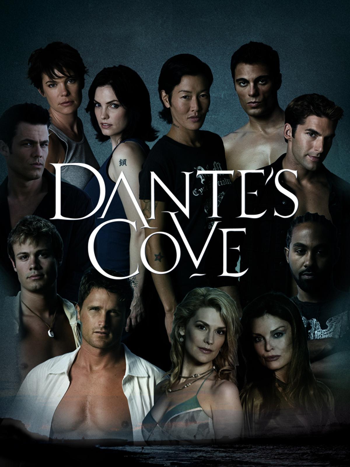 Here-DantesCove101-Full-Image-en-US.jpg