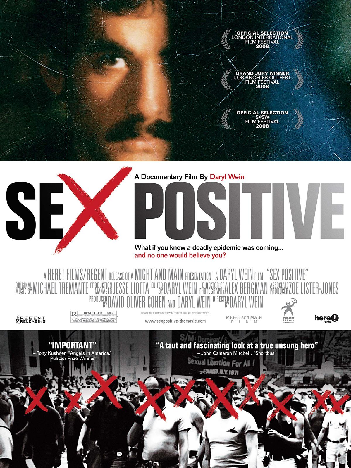 Here-SexPositive-Full-Image-en-US.jpg