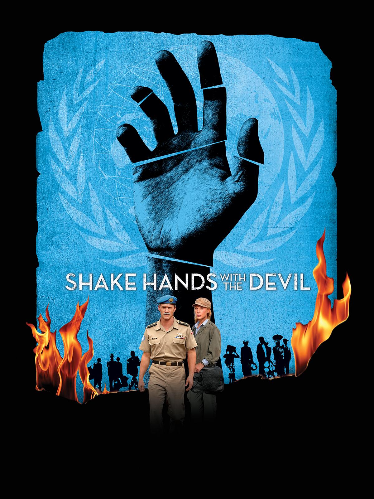 Here-ShakeHandsWithTheDevil-Full-Image-en-US.jpg