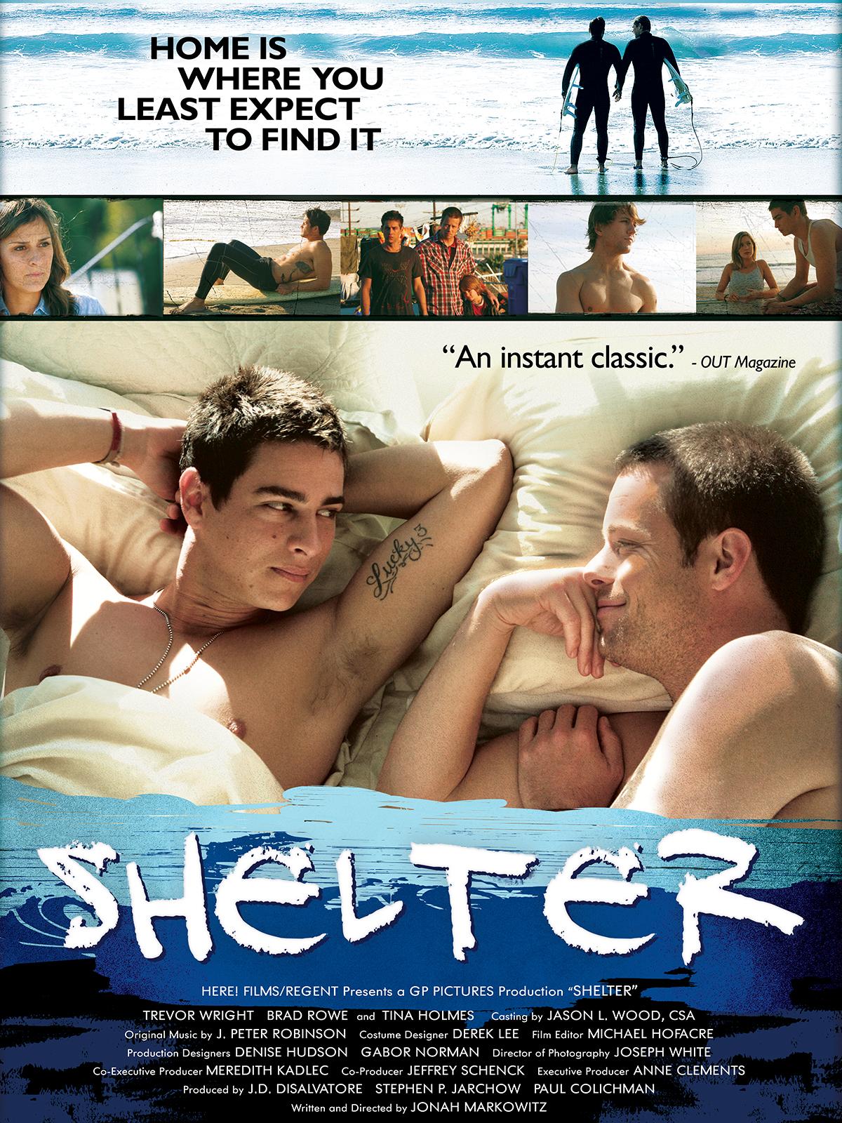 Here-Shelter-Full-Image-en-US.jpg