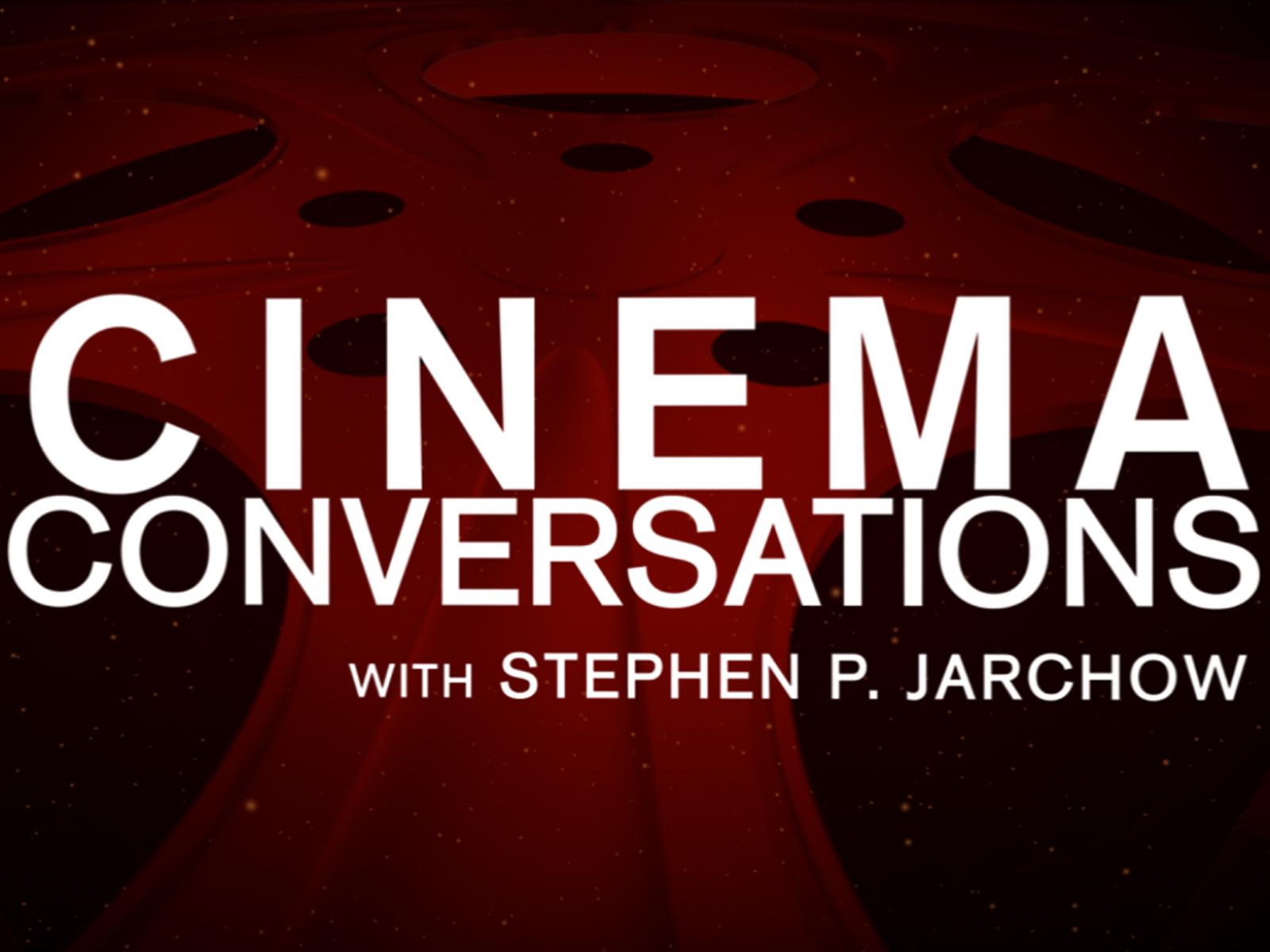 Here-CinemaConversationsS1-Full-Image-en-US.jpg