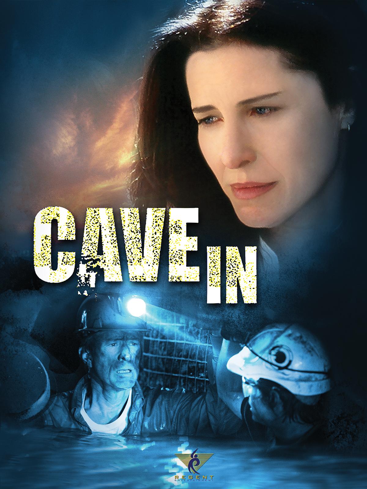 Here-CaveIn-Full-Image-en-US.jpg