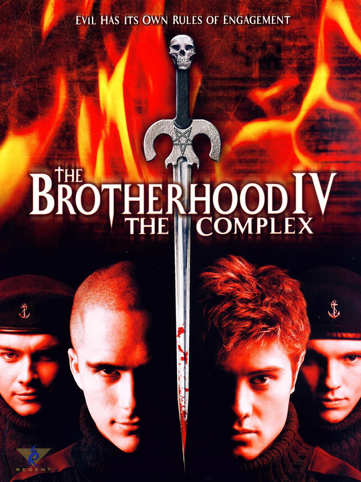 Here-Brotherhood4-Full-Image-en-US.jpg
