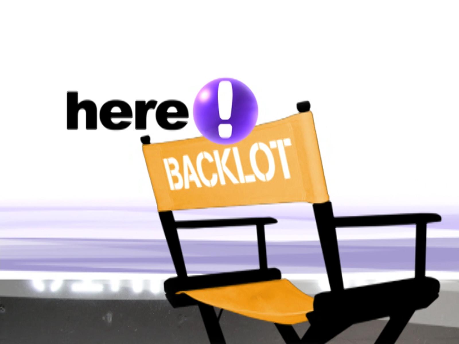 Here-BacklotS1-Full-Image-en-US.jpg