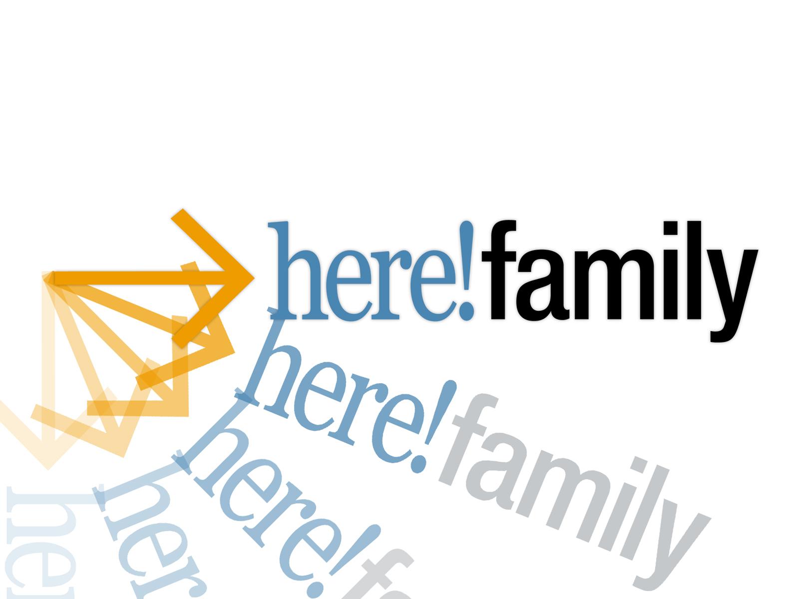 Here-HereFamilyS1-Full-Image-en-US.jpg