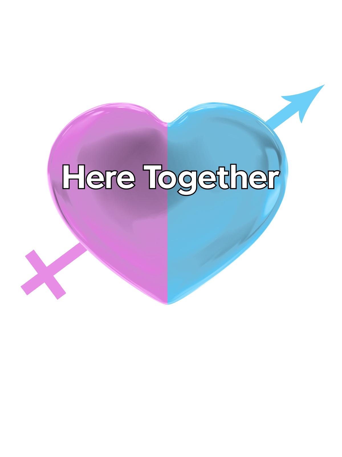 Here-HereTogether-Full-Image-en-US.jpg