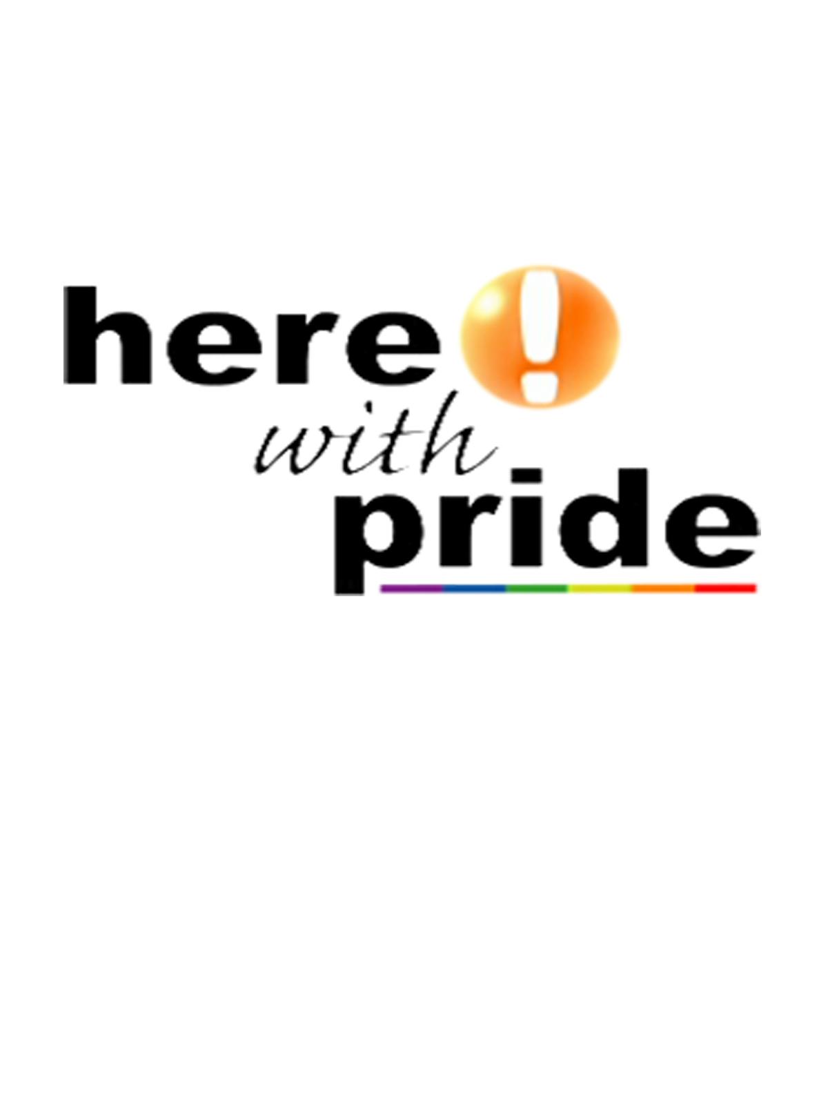Here-HereWithPride-Full-Image-en-US.jpg
