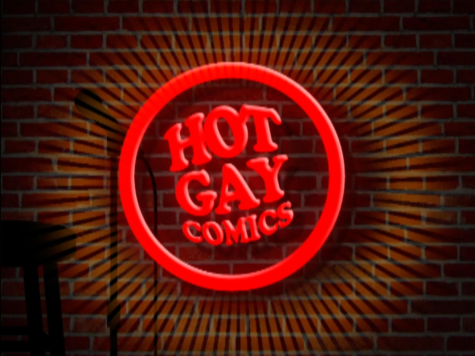 Here-HotGayComicsS1-Full-Image-en-US.jpg