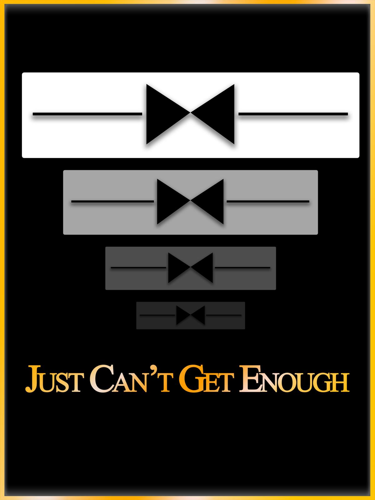 Here-JustCantGetEnough-Full-Image-en-US.jpg