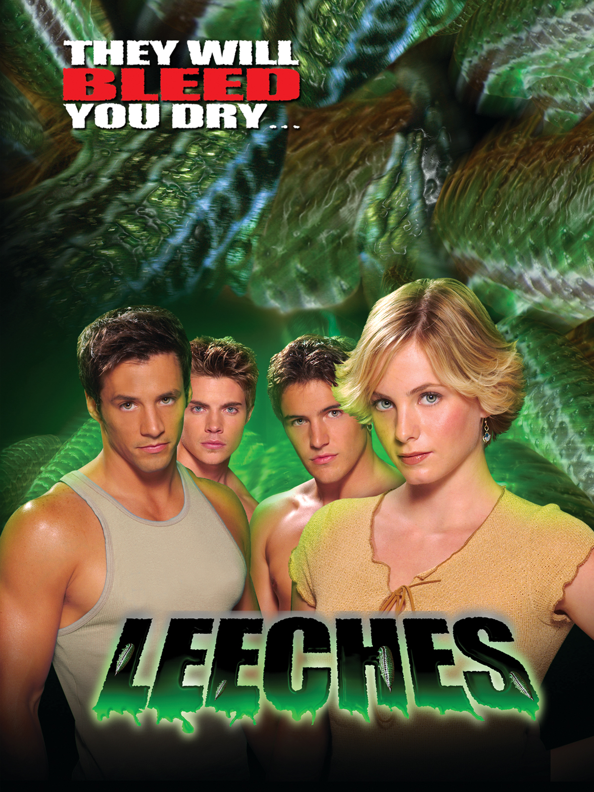 Here-Leeches-Full-Image-en-US.jpg