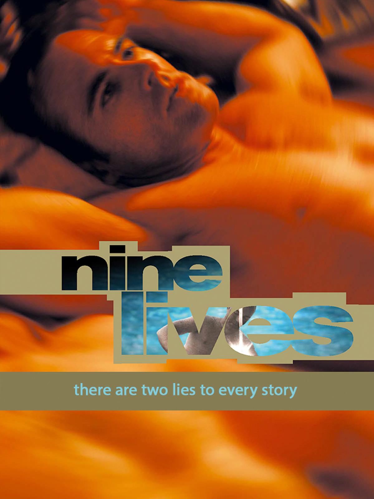 Here-NineLives-Full-Image-en-US.jpg