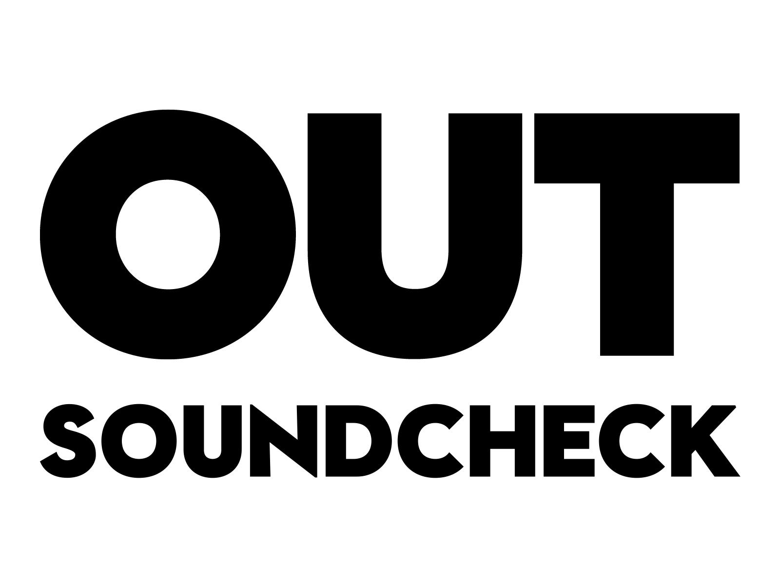 Here-OutPresents_SoundcheckS2-Full-Image-en-US.jpg