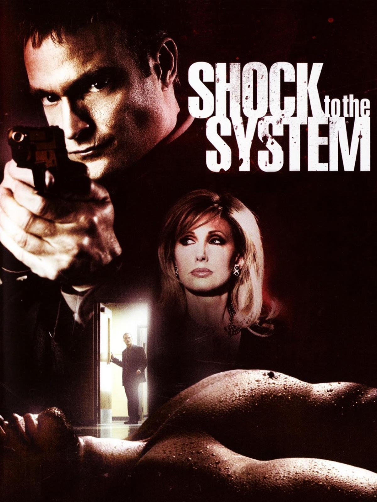 Here-ShockToTheSystem-Full-Image-en-US.jpg