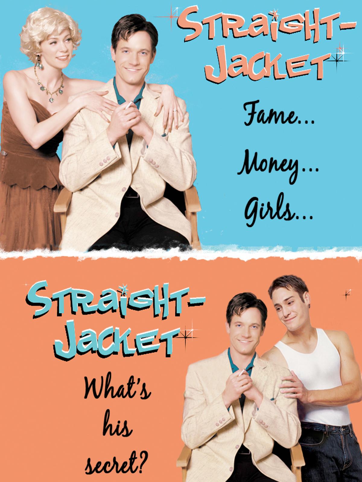 Here-StraightJacket-Full-Image-en-US.jpg