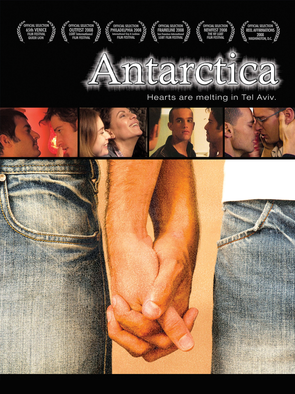 Here-BB_Antarctica-Full-Image-en-US.jpg