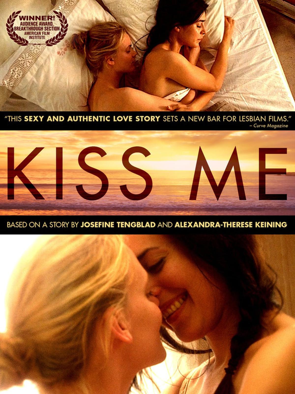 Here-BB_KissMe-Full-Image-en-US.jpg