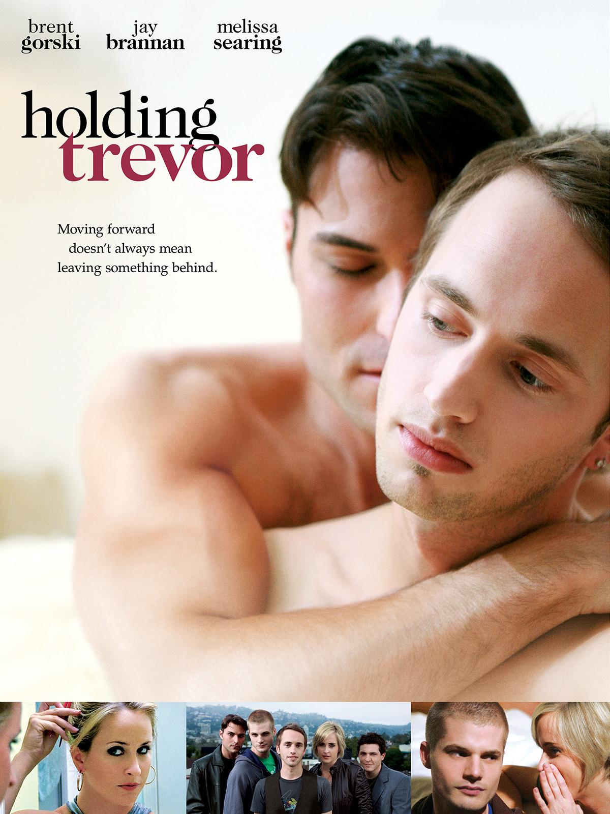 Here-HoldingTrevor-Full-Image-en-US.jpg