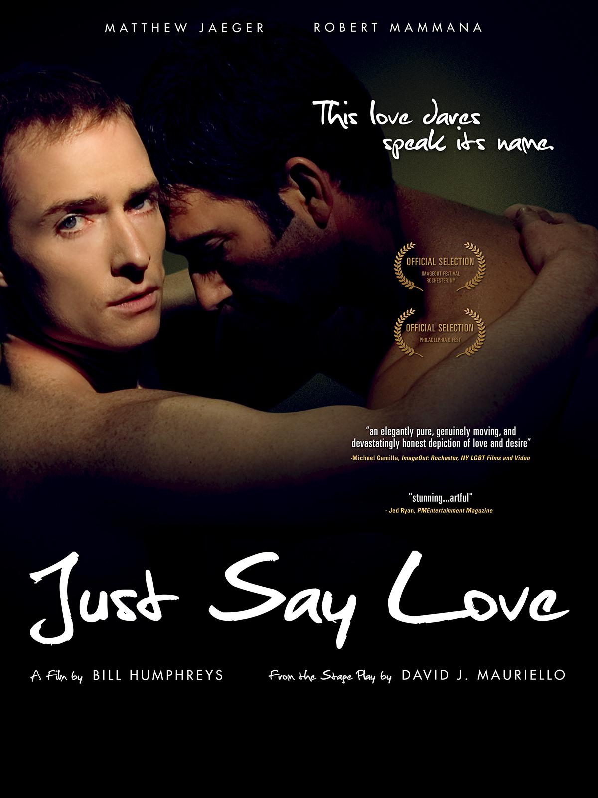Here-JustSayLove-Full-Image-en-US.jpg