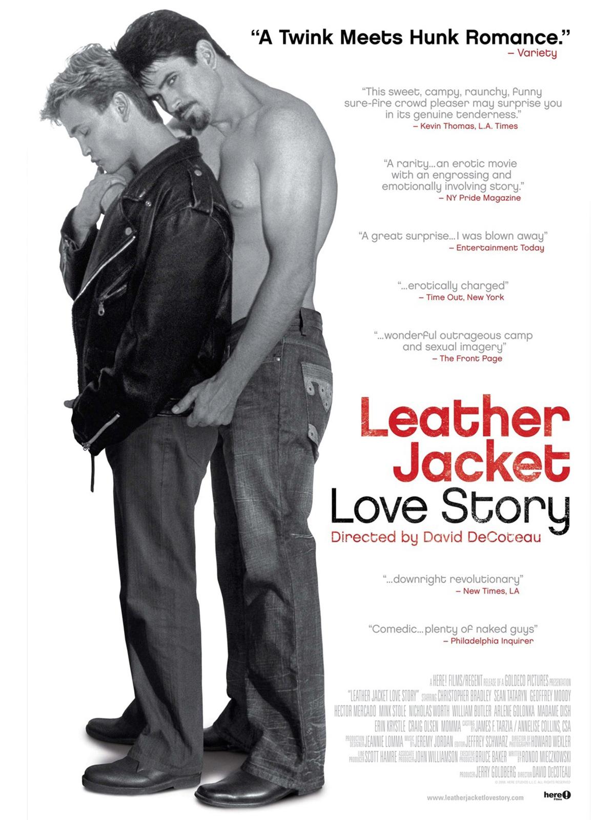 Here-LeatherJacketLoveStory-Full-Image-en-US.jpg