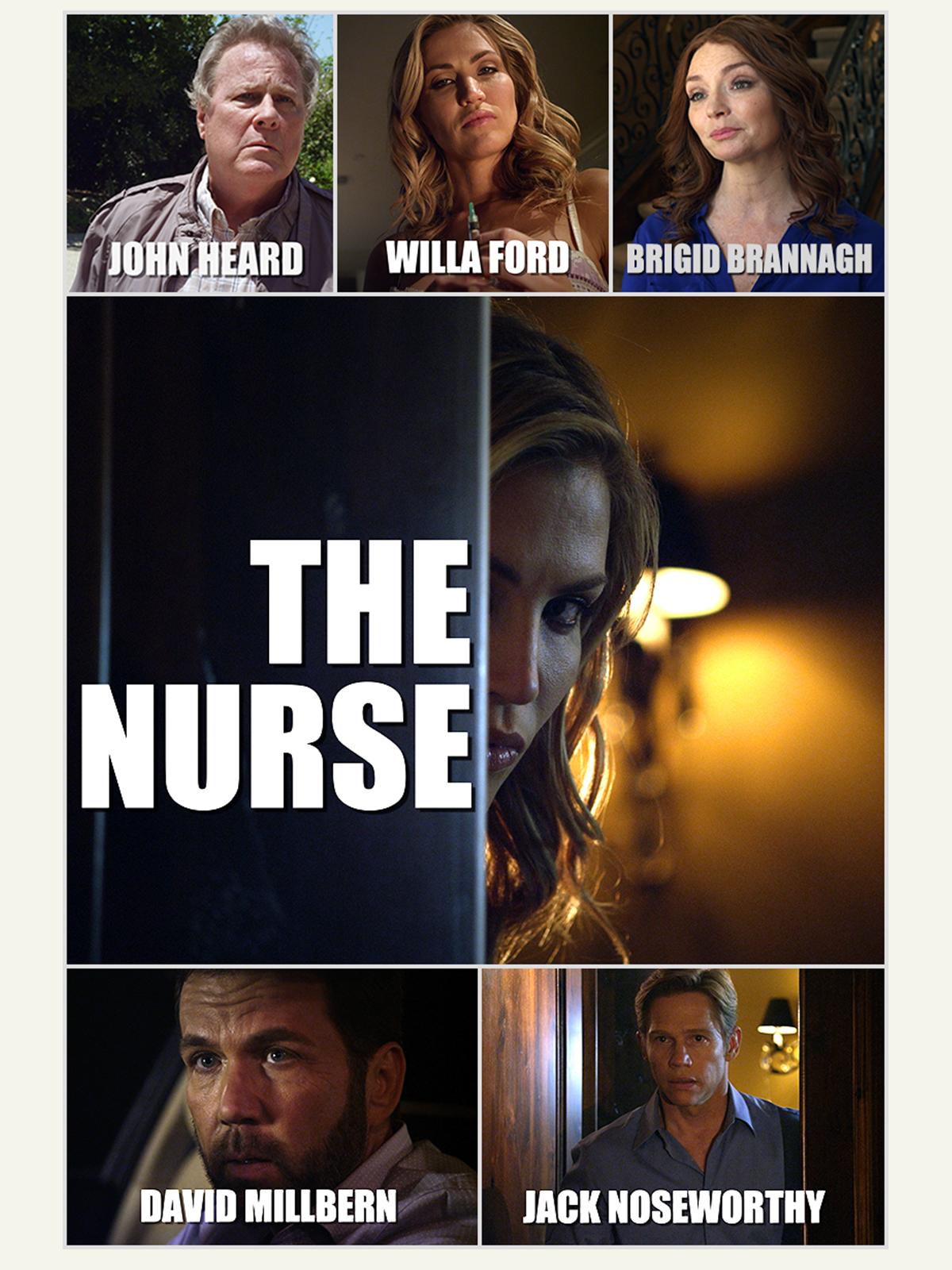 Here-Nurse-Full-Image-en-US.jpg
