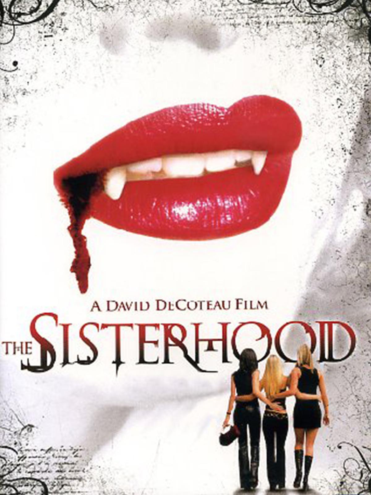 Here-Sisterhood-Full-Image-en-US.jpg